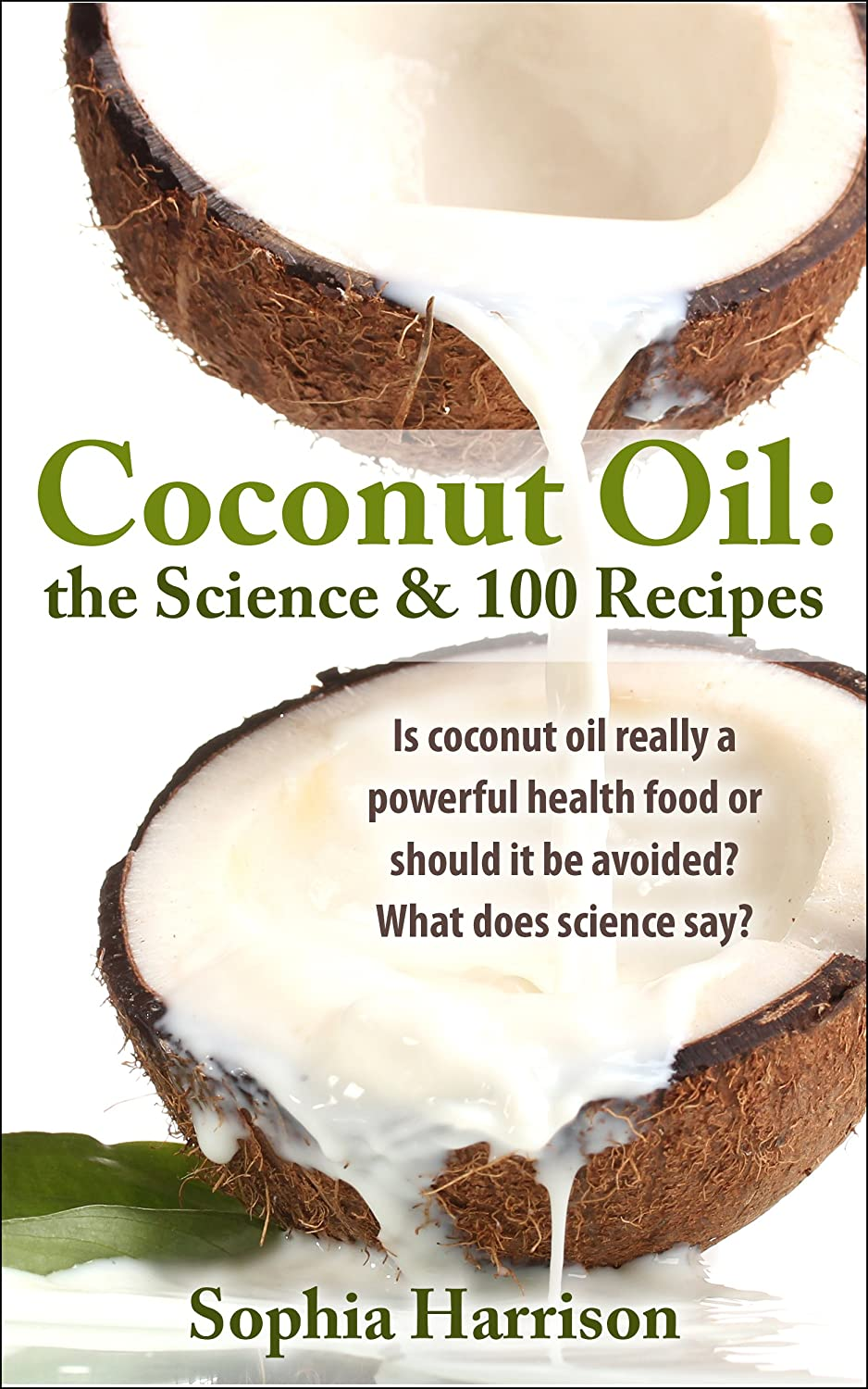 http://www.amazon.com/Coconut-oil-Science-Recipes-powerful-ebook/dp/B00OR54578/ref=as_sl_pc_ss_til?tag=lettfromahome-20&linkCode=w01&linkId=L6UU72YRFYOLYK4X&creativeASIN=B00OR54578