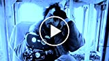 Kubrick's Odyssey: Secrets Hidden in the Films of...