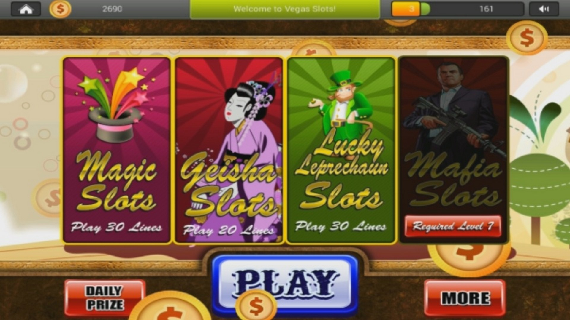 Geisha slots for android online casino portal mxq pro 4k android tv box review do it yourself tech solutioingenieria Images