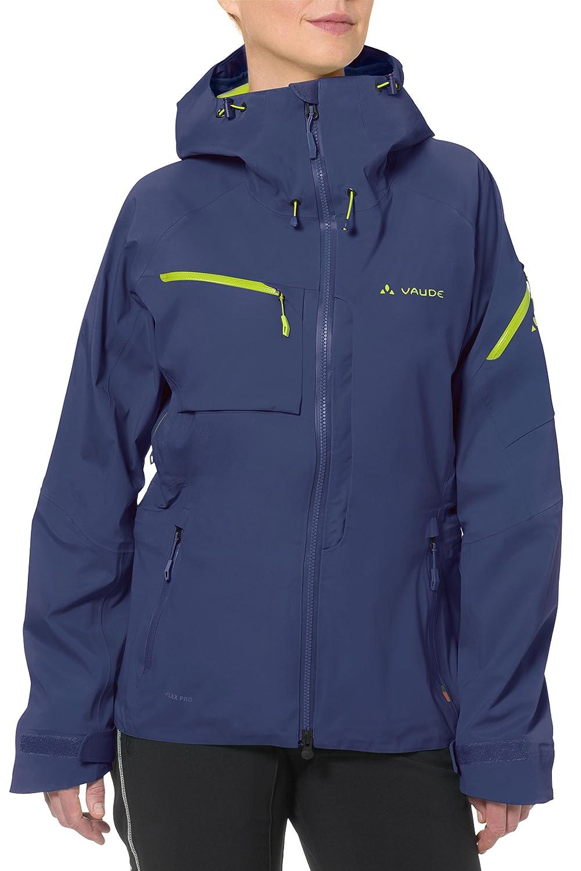 VAUDE Damen Jacke Boe Jacket kaufen