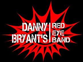 Bilder von Danny Bryant's RedEyeBand