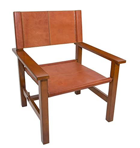Cartagena Chair