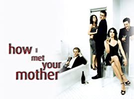 How I Met Your Mother - Staffel 5