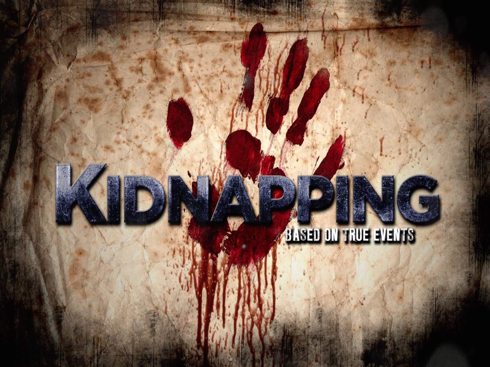 Kidnapping - Season 1