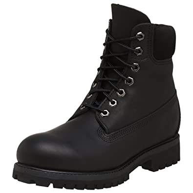 Timberland Boots Black Online