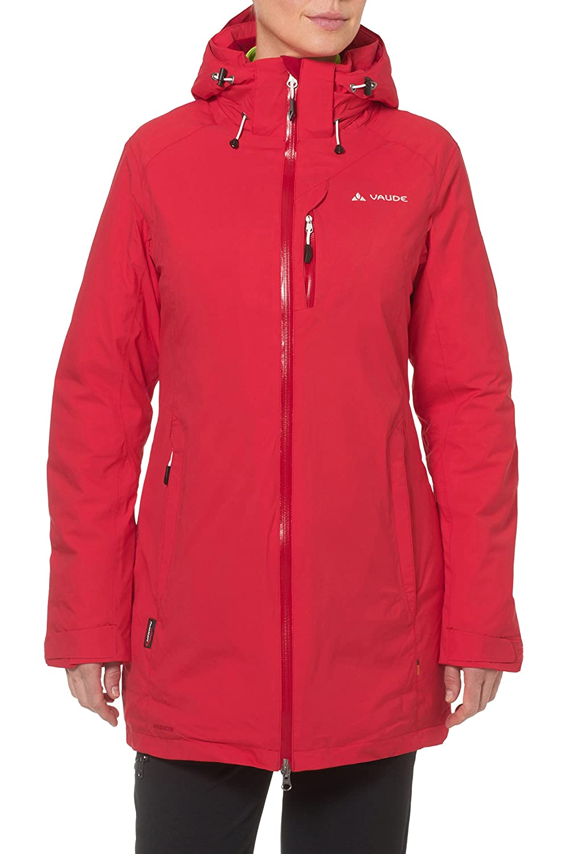 VAUDE Damen Jacke Womens Altiplano Jacket bestellen