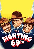 The Fighting 69th [HD]
