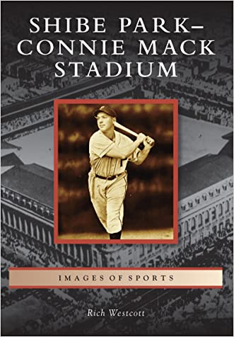 Shibe Park/Connie Mack Stadium (Images of Sports)