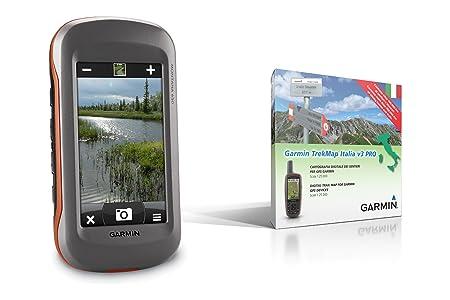 Garmin 020-00087-00 GPS