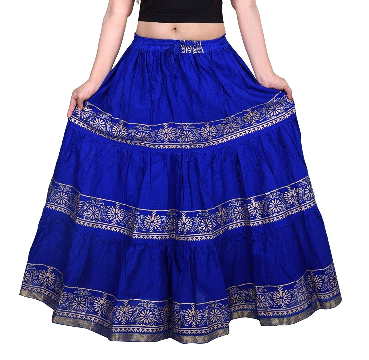 Simple Top Skirts Designs For Girls  Skirts Collection 2015 For Women