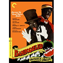Bamboozled (The Criterion Collection)