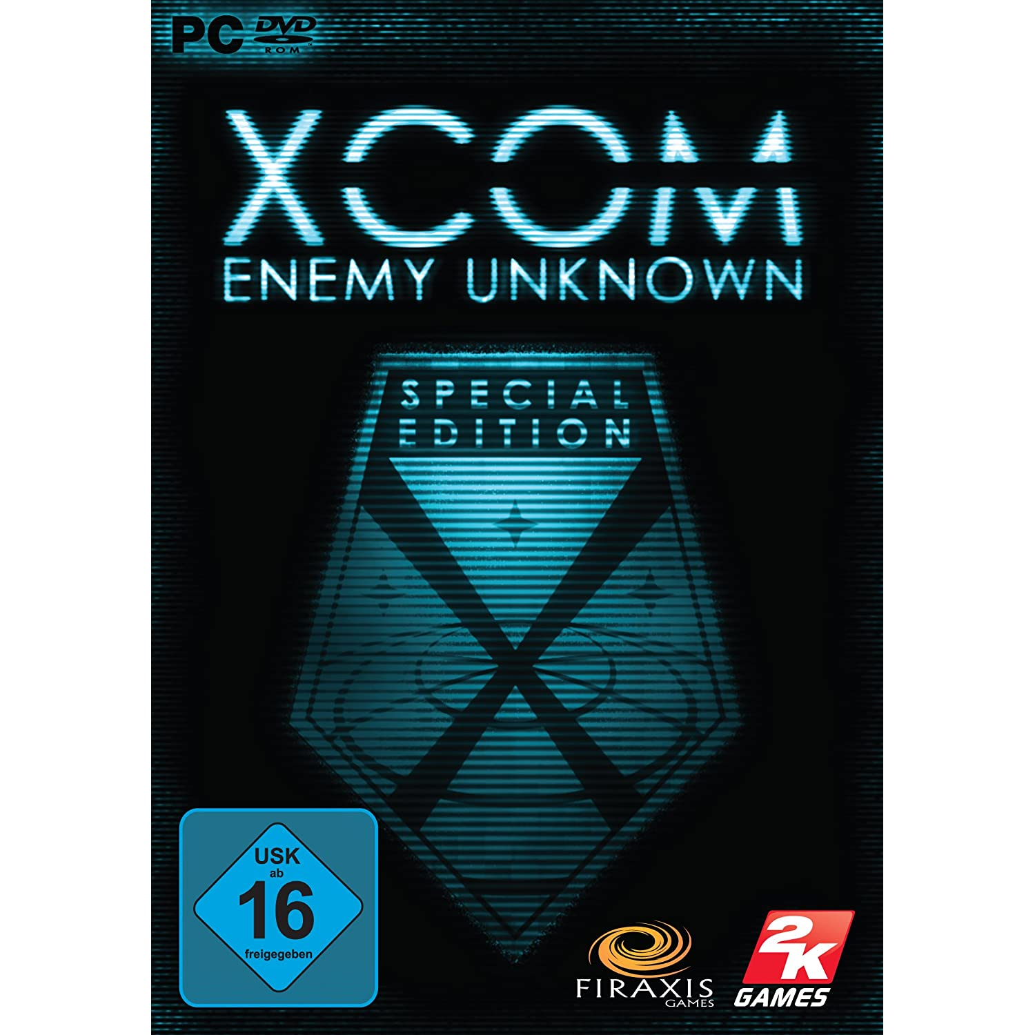 Xcom Badge The gallery for -->...