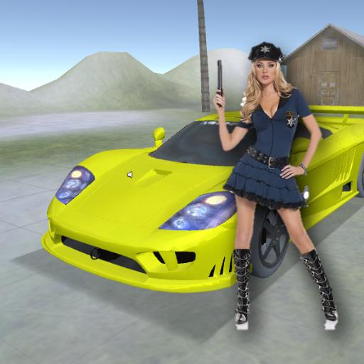 race-car-parking-simulator-2