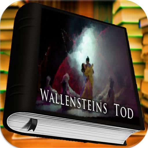 wallensteins-tod
