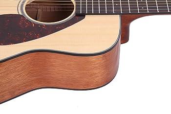 Yamaha-FG700S-Acoustic-Guitar-3