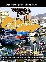 Vista Point PALERMO Italy