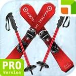 Schi Tracker Pro