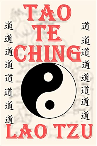 The Tao Te Ching (Annotated, Illustrated)
