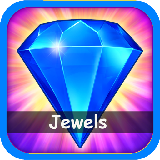 Jewels (Free Games I Ca compare prices)