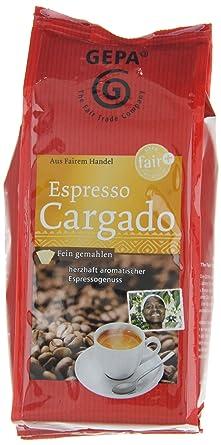 5x JACOBS Krönung Aroma-Bohnen 500 g ganze Bohne 2,5 kg Kaffeebohnen