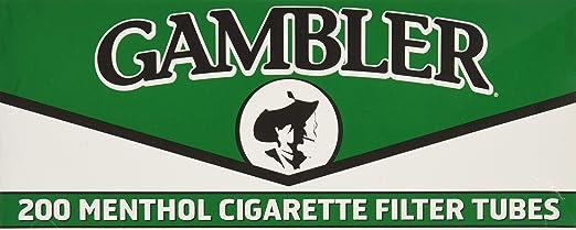 Xtra Marlboro cigarettes