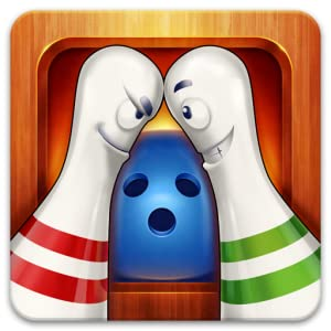 Bowling Friends by GameResort