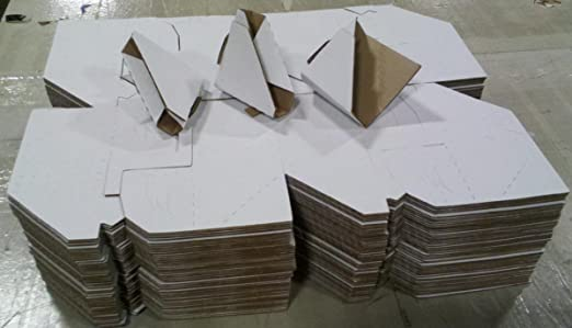 Cardboard Corner Guards Frames Cardboard Corner