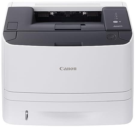 Canon LBP6310dn Imprimante laser Monochrome