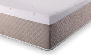 top rated mattress