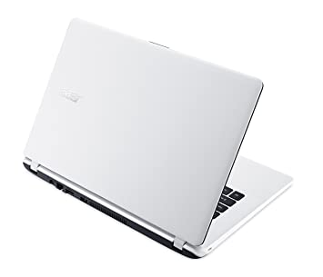 Acer Aspire ES 13 ES1-331-P4C1 Notebook