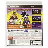 DuckTales: Remastered (Digital Copy Only) (Color: red)