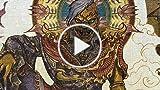 CGR Trailers - FAR CRY 4 Battle of Kyrat Trailer