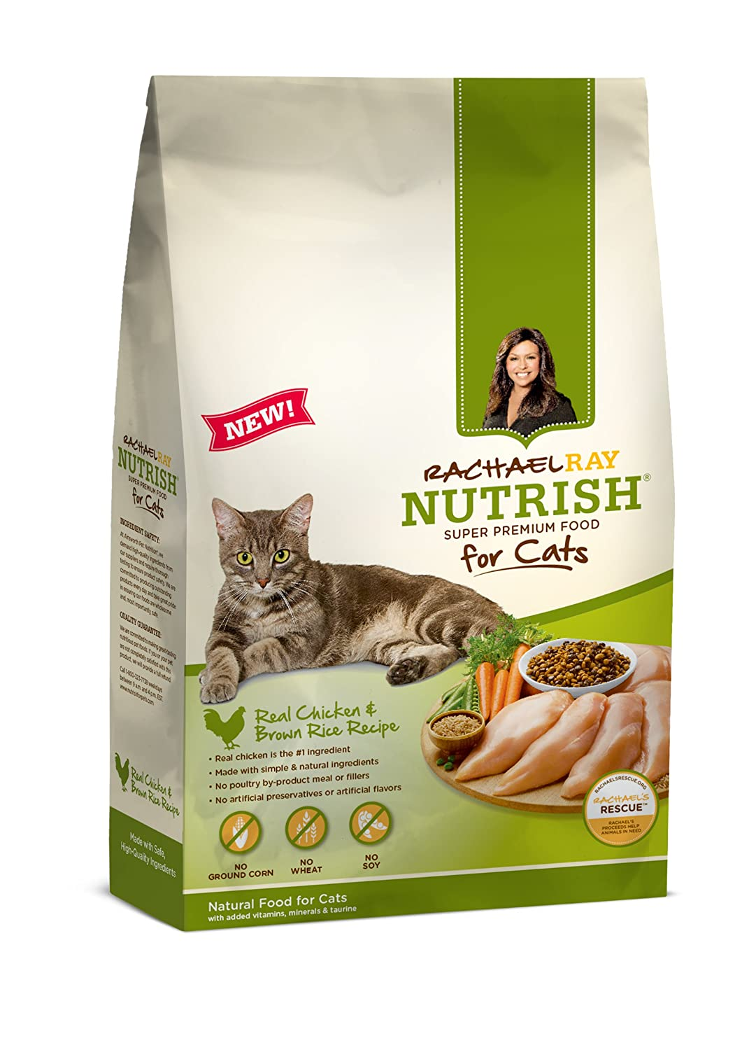 All natural cat food brands images for All natural pet cuisine