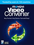Movavi Video Converter 16 Personal Edition [Download]