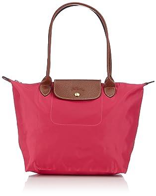 Amazon Longchamp Taschen