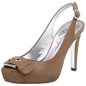 women shoes designer