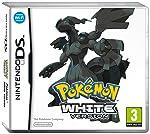 Nintendo Pokemon White Version