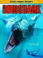 Dinoshark [HD]
