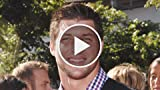 Golf Pro Behind 'Sign Tim Tebow' Ad