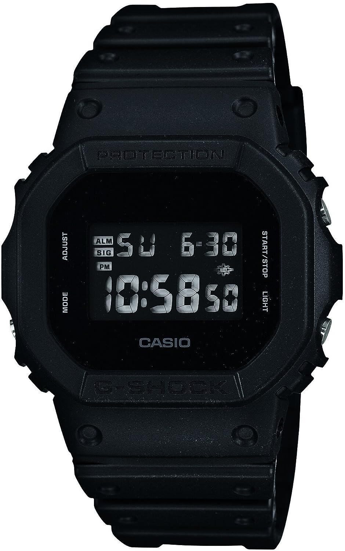 Download Free Software Casio G Shock 3229 Manual