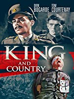 King and Country [HD]