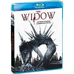The Widow [Blu-ray]