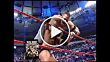 WWE: Royal Rumble 2008 - Trailer