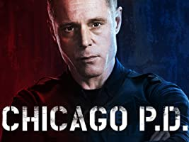 Chicago PD OmU - Staffel 1