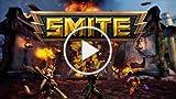 SMITE - Open Beta Trailer