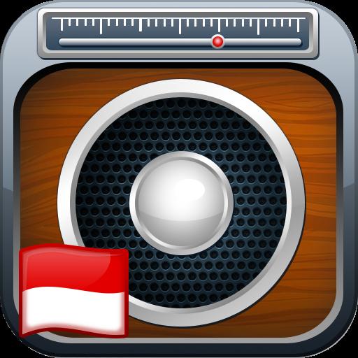 Indonesian Radio Free