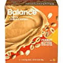 Balance Bar Peanut Butter 6-Count Pack