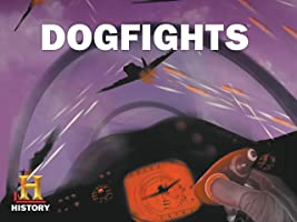 Dogfights Season 1