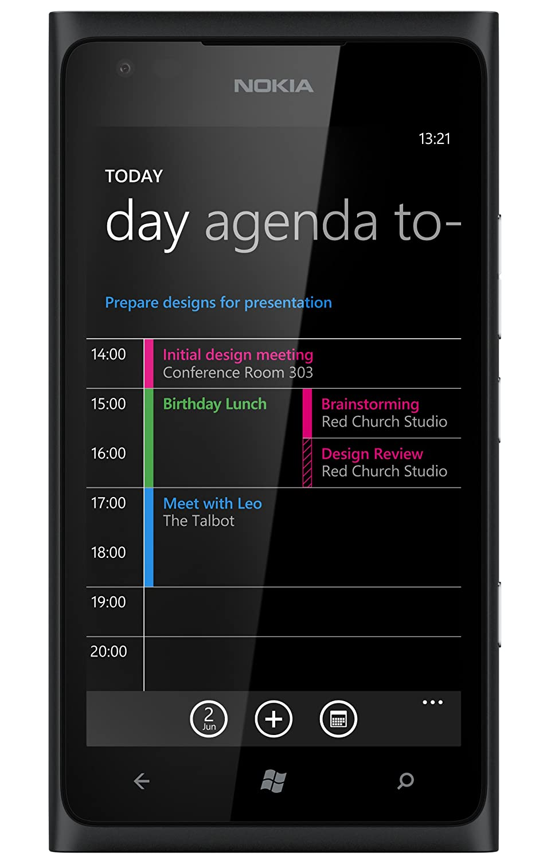 Nokia-Lumia-900-Black-Factory-Unlocked