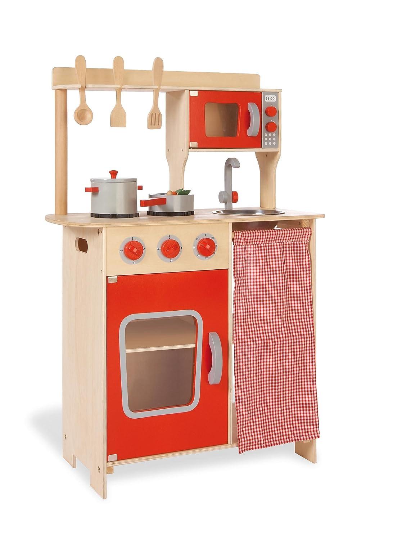 ▷ Kinderküchen Vergleich - Kinderküche-kaufen